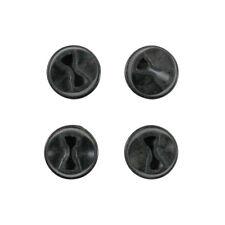 PS Pressure Hose Seal-Power Steering Seal Rack End Gates 349573
