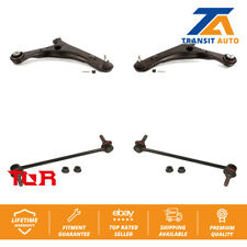 Top Quality Control Arm With Ball Joint 72-CK622034