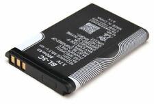 Nokia BL-5C Akku Accu für 6030 6230 6230i 6680 C2 E50 N70 N91 6600 uvm. NEU