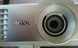 beamer Benq FullHD, 3D, 2200Anslumn, DLP ,model W1070 2XHDMI