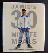 Jamie Oliver - Jamie's 30 Minute Meals - Taste Mini Cookbook Collection