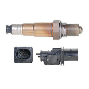 Fuel To Air Ratio Sensor   DENSO   234-5036