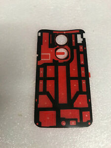 Battery Back Cover Adhesive Sticker for Motorola Moto X2 XT1097
