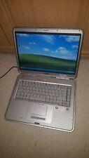"Compaq Presario R3000 Laptop Notebook Windows XP 15.4"" 512MB 40GB ATI Cheap"