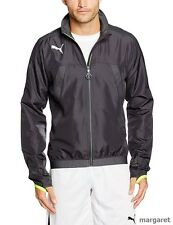 Puma It Evo Mens Thermo Jacket Size XL