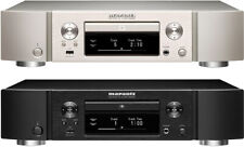 Marantz ND8006 Allround-Netzwerk-CD-Player  << inkl. Tuning >>