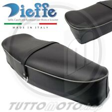 SELLA DIEFFE MADE IN ITALY LUNGA TIPO ORIGINALE VESPA 150 VNB - VBB - GL