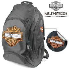 Unbranded Motorcycle Backpacks