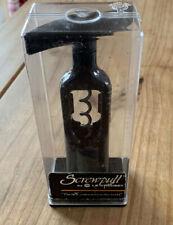 Screwpull By Le Creuset Black Corkscrew Bottle Opener