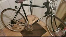 Nishiki Sport Bike Vintage Road Lugged Cromo Steel 58cm. Sale make offer