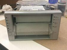 HP DLT 4000 Series Internal Tape Drive TH5AB-TX 5183-2606 C6382-69002