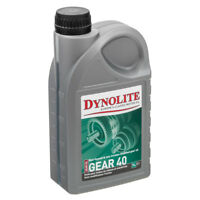 Dynolite Gear Oil 40 Gearbox Oil - 1 Litre - EP90 & SAE40