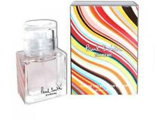 Paul Smith Extreme For Women By Paul Smith 100ml Edts Womens Perfume