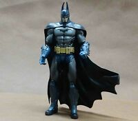 DC Universe Classics BATMAN Action Figure DC 6""