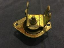 Classic Saab 900 1988 - 1994 Left Or Right Side Engine Hydraulic Motor Mount