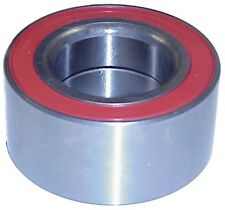 Parts Master PM513130 Rr Wheel Bearing