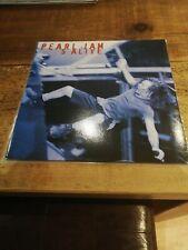 Pearl Jam - 5 Alive, LP, white vinyl