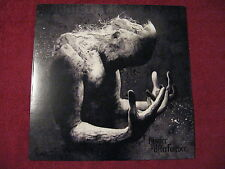 KHMER / AFTER FOREVER LP blackened crust screamo Ictus Ekkaia spain japan