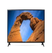 LG 49LK5900PLA 49 inch 1080p Full HD LED Smart TV