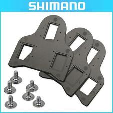 Shimano SM-SH20 SPD-SL Cleat Spacer Set SH10 SH11 SH12 with Bolts Y40B98150