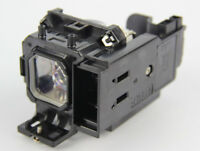 New Projector lamp with housing VT80LP for Nec VT48 / VT59 / VT58