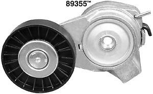 Dayco Automatic Belt Tensioner 89355 fits Saab 9-3 2.0 Turbo 110kw, 2.0 Turbo...