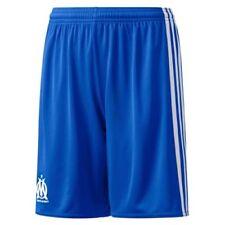 Pantaloncini blu per bambini dai 2 ai 16 anni Taglia 7-8 anni