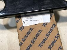 Steering Linktie Rod Linkage Plate For 505972530 Steering Tie Rod Link Yale