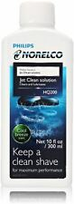 Philips Norelco HQ200 Jet Clean Solution, Cool Breeze 10 oz (Pack of 9)