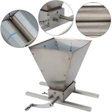 Getreidemühle 750 Watt 230 Volt alle Getreidearten 70321 Mühle Getreide Mahlen