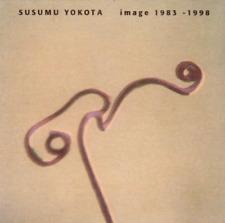 Image 1983-1998 CD NEW