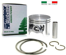 Meteor Piston Kit for Stihl Brushcutter FS550 FS420 46mm replaces 4116 030 2005