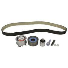 Timing Belt Kit SKF VKMA 01259