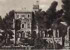 Teramo Castello Della Monica f.g.