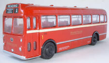 16303 EFE Bristol LS Bus Thames Valley Reading 1:76 Diecast Model Bus New Boxed
