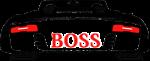 Parts Boss 514