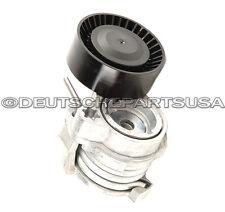 Acc Drive Belt Tensioner w/ Pulley Assy for BMW E53 E60 E63 E64 E65 11287549588