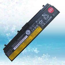 2018 Battery For Lenovo ThinkPad T410 T410i T420 T510 T510i Genuine SL510 T520