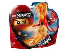 LEGO Baukästen & Lego Kai Ninjago Sets