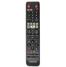 Samsung BD-H8900M Véritable Télécommande D'Origine