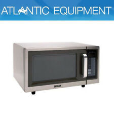 Semak MW100011 Commercial Microwave