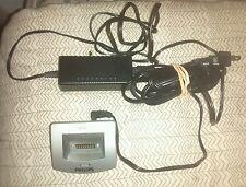 Philips LFH 9110 Docking Station USB