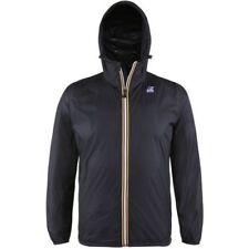 Manteaux et vestes coupe-vent, coupe-pluie K.WAY pour homme