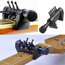 New Multifunction Capo Open Tuning Spider Chords For Acoustic Guitar Strings Hot