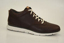 Timberland Killington half Cab Chukka Boots Low Shoes Men Lace Up A185E