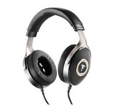 NEW Focal Elear Ultra Premium Hi-Fi Over Ear Headphones