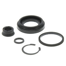 Disc Brake Caliper Repair Kit-Base Rear Centric 143.44078