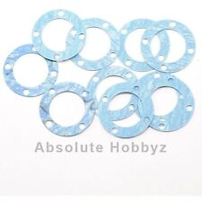 Mugen Gasket For Diff MBX6/MBX6T - MUGC0257