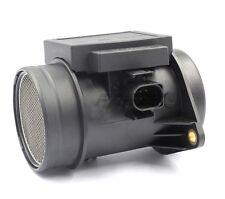 Audi A4 A3 A6  1.9 TDI  Mass Air Flow meter Sensor  074906461