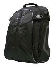 Bagster Motorcycle Backpacks